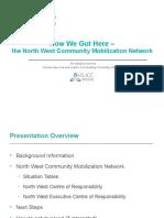 9. How We Got Here%2c a Northwestern Ontario Model- September 2017