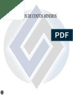 Tema 2 Procesos y Contabilidad de Costos