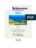 ACHERONTA n. 29 Fev. 2016 (Psicoses e literatura).pdf