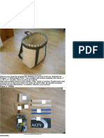 Canasta de mimbre.pdf