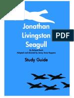 jonathan_livingston_seagull_study_guide_emu_3.pdf