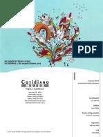 3_encarte_fin.pdf