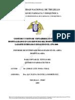 Poma Vidal Jorge Luis