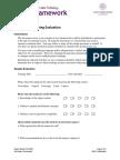 Sample_Training_Evaluation_v061111.docx