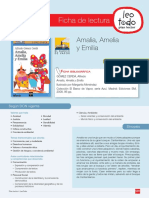4p3Amalia_Amelia_y_EMilia.pdf