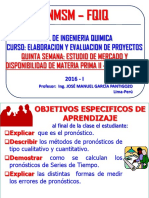 2016 - I - EEP - ESTUDIO DE MERCADO II - PRONOSTICO  - MARTES 3 DE MAYO.pdf