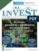 Revista Cultura Invest N° 27