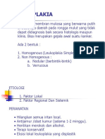 LEUKOPLAKIA.ppt
