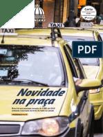 Jornal Da Alerj - nº 330