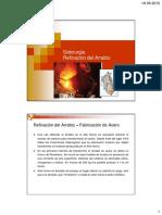 2_Refinacion Arrabio.pdf