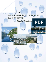 12 PMRI Dunare.pdf