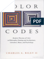 [Charles_A._Riley]_Color_codes_modern_theories_of(Bookos.org).epub