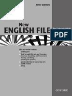 nefpre-inttestbooklet.pdf