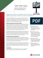 hdx7000_datasheet.pdf