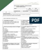pruebamestizaje2-130825215229-phpapp02