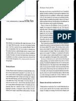 Fuery%2c Kelli -The Discursive Practice of New Media