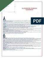 Estudio - Glosario de terminos culinarios - Anónimo.pdf