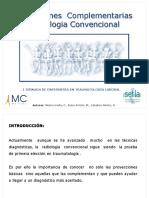 15_comunicacion.pdf