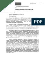 RESLUCION DE QUEJA.pdf