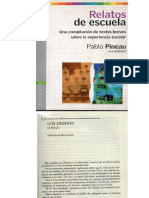 Brumana_H_-_Los_deberes.pdf