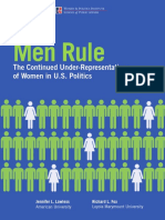 2012-men-rule-report-final-web.pdf