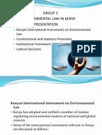 ENVIRONMENTAL_LAW_IN_KENYA.pptx