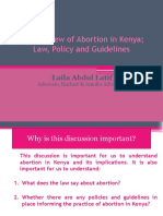 An_Overview_on_the_Law_on_Abortion_in_Ke.pptx