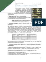 Introducción a la genética de poblaciones1.pdf