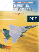 Combat Aircraft 27 Air War in the Gulf 1991.pdf
