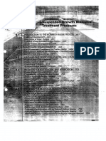 Ch-08.pdf