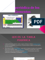 tablaperiodicadediapositivas-130307121245-phpapp02.pptx