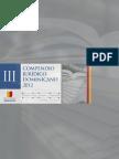 Compendio_Headrick_III.pdf