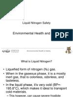 Liquid Nitrogen Safety (1)