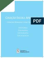 Diretrizes Curriculares Sociologia Ceará.pdf