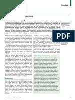 Hipoplasia adrenal congênita - merke2005.pdf