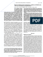 Infertilidade em casos de Hiperplasia adrenal congênita - mulaikal1987.pdf