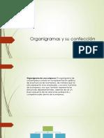 Administración1