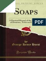 125862898-Soaps.pdf