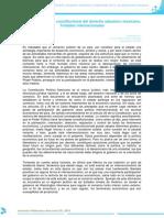 Male u3 s5 Marco Constitucional Derecho Aduanero Mexicano