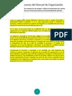 Manual de Organizacion Original (2)