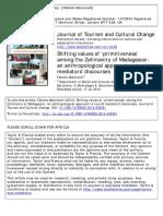 2014_Shifting_values_of_primitiveness_among_t.pdf