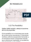 Tiro Parabolico.pdf
