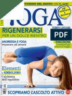 Viver Lo Yoga AgostoSettembre 2017p Edicola-free