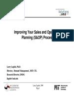B. S&OP Larri Lapide (2).pdf