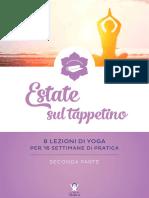 LVdD eBook Estate Sul Tappetino 2