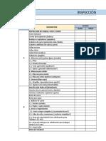 Inspeccion para la empresa cygni EPP.xlsx