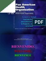 transversalizacion_genero_guia_practica.ppt