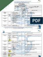 Agenda 3ero Infor 2q