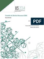 CDH-Guia-de-Estudos.pdf