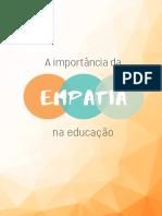 PUBLICACAO_EMPATIA_v6_dupla.pdf